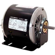 Century SVB2074H, Evaporative Cooler Motor 230 Volts 1725 RPM 3/4-1/4 HP