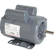 Century V101, Capacitor Start Rigid Base Motor 1725 RPM 115/208-230 Volts 1 1/2 HP