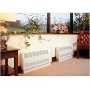 Smith's Environmental Products® Profile Fan Convector, PSU30, 30000 BTU