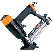 Freeman Tools PFBC940,  4-In-1 Mini-Flooring Gun
