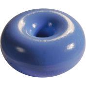 Coussins de palettes skid-mate™, capacité de charge de 70 à 125 lb, bleu - 96/case