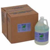 PolyJohn® Scent Free Liquid Soap - 4 Gallon Case - LS00-1000