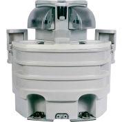 PolyJohn® Applause™ Portable Hand Washing Station W/ Bag Liner - SK3-1000