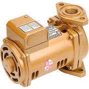 All Bronze Series PL 55B Pump 2/5HP 115V/60/1