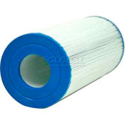Pleatco PA225-M Replacement Cartridge For Hayward Microstar-Clear C-225 Micoban Antimicrobial Media