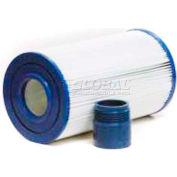 Pleatco Replacement Cartridge For Pageant Spa Top Load