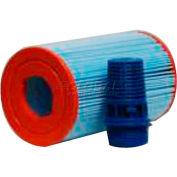 Pleatco Replacement Cartridge For Vita Spa Circulation  Micoban Antimicrobial Media
