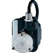 Little Giant 518020 1-EAYS pièces centrifuge pompe de lave-glace - 115V-170GPH à 1'