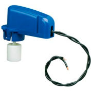 Little Giant® Safety Switch for use w/VCMX Series Condensate Removal Pumps