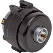 US Motors 2123, Unit Bearing Fan, Shaded Pole, Enclosed Motor, 4W, 1-Phase, 1550 RPM
