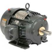 US Motors, TEFC, 100 HP, 3-Phase, 1780 RPM Motor, 8P100P2C