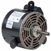 US Motors SV34SA4D, Refrigeration Duty TEAO, 3/4 HP, 3-Phase, 850 RPM Motor