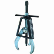 3 Jaw 5 Ton Puller