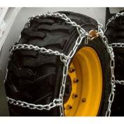 119 Series Forklift Tire Chains (Pair) - 1191055 - Pkg Qty 2