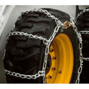 119 Series Forklift Tire Chains (Pair) - 1196055
