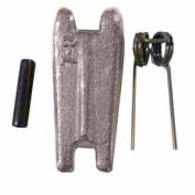 "Peerless™ 8410277 3/8"" Sling Hook Latch Kit"