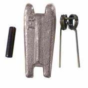 """Peerless™ 8410377 1/2"""" Sling Hook Latch Kit"""
