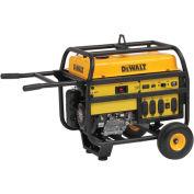 "DeWalt PY000A0009P Generator Wheel Kit, 10"" Flat Free Wheels"