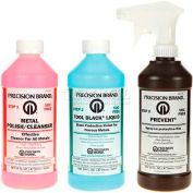 3 Black® liquide outillage