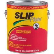 Slip Plate 33208 - SLIP Plate® #3, 5 Gallon Pail