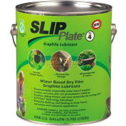 Slip Plate 33615OS - SLIP Plate® #4, 1 Gallon Can (Pack of 4)