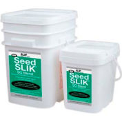 Slip Plate 30750 - Seed SLIK™ SG Blend Seed Flow Lubricant, 8 Pound Pail