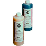 ABC Sealant™ - 1 Quart - Pkg of 6