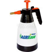 Be Pressure 1 Liter Piston Pump Sprayer