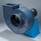 St. Gobain 72631-0310 Industrial Blower, Direct Drive, PVC/PVC, 1725 RPM
