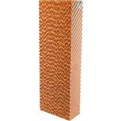 KUUL® Control Media 12 x 12 x 78 45/15 - Pkg Qty 8