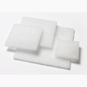 Hoffman Replacement Filters for HF09 Filter Fans IP54- Pack of 6
