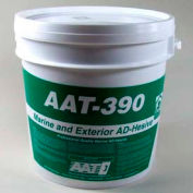 Adhesive For Dura-Tile Mats, 1 Gallon