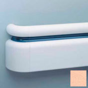 Returns For Three-Piece Handrail System, Shell