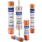 Mersen/Ferraz Shawmut, Model Trs20r, 600v 20a 5x13/16 Td Fuse Smart - Min Qty 10