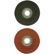 """Aluminum-Oxide Grinding Disc For LW/E, 2"""" Diameter (50mm), 60 Grit"""