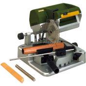 Micro Chop Saw KGS 80