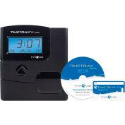 TimeTrax™ EZ proximité horloge système