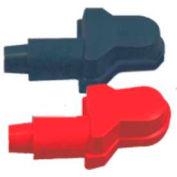 Quick Cable 501021-025 Side Post Rigid Battery Cap, 25 Pcs