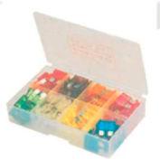 Quick Cable 509200-001 Mini Fuse Kits, 325 Pcs