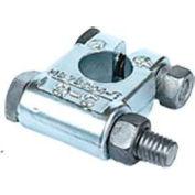 Le module principal de 5350-005P rapide connecteur, Positive, 5 Pcs