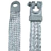 "Quick Cable 7903-025 Lug-To-Lug, 13"" Long, 25 Pcs"