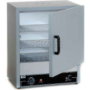 Quincy Lab 30GC Gravity Convection Lab Oven, 2.0 Cu.Ft., 115V 1200W