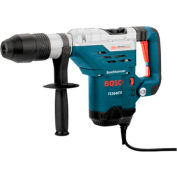 "BOSCH 11264EVS 1-5/8"" SDS-Max Combination Hammer"