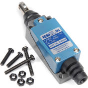 Relay and Control RCM-406 Top Push Roller
