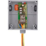 RIB® joint RIBT2401B relais, haut/bas séparé 20 a, SPDT, 24VAC/DC/120VAC