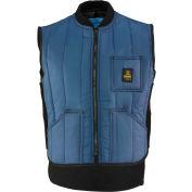 Cooler Wear Vest Regular, Navy - 4XL