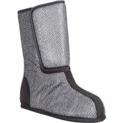 RefrigiWear Antarctic™ Pac Boot Liner Regular, Silver - 9