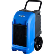 Perfect Aire Commercial Dehumidifier - 150 Pint - 1PACD150
