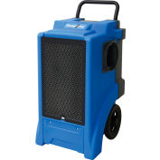 Perfect Aire Commercial Dehumidifier - 250 Pint - 1PACD250