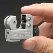 """Yellow Jacket® Small Mini Tube Cutter for 1/8"""" to 5/8"""" O.D 60160"""